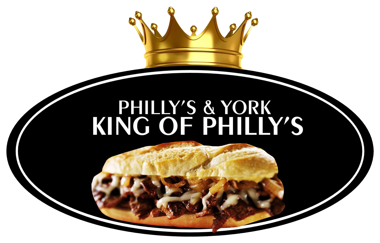 Philly's & York